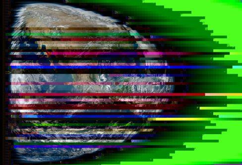 digital_earth