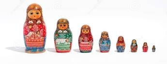 matryoshka-dolls-row-order-size-close-up-set-russian-decorative-biggest-to-smallest-one-light-36179093