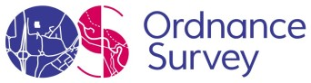 ordnance-survey-vector-logo1
