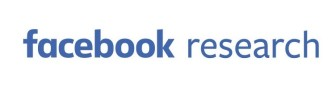 research-review-at-facebook
